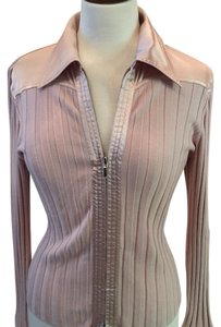 CAbi Top Rose
