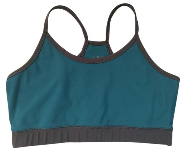 Preload https://img-static.tradesy.com/item/20071599/zobha-tealgray-for-equinox-gym-activewear-sports-bra-size-4-s-27-0-1-650-650.jpg