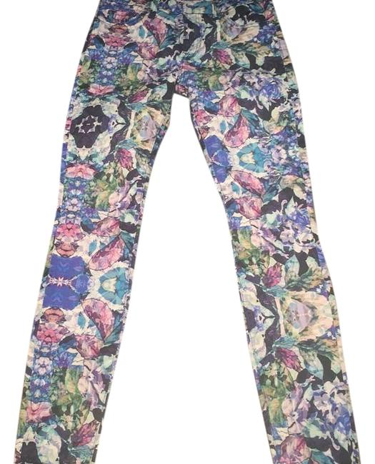 Preload https://img-static.tradesy.com/item/20071685/7-for-all-mankind-floral-straight-leg-jeans-size-27-4-s-0-1-650-650.jpg