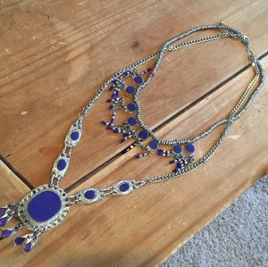 Free People Free People Necklace