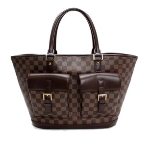 Louis Vuitton Neverfull Artsy Alma Speedy Shoulder Bag