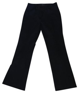 Tahari Dress Work Office Career Pants