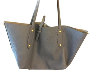 Annabel Ingall Tote in Blue (Periwinkle)