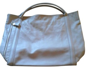 See by Chloé Tote in Cream/Greige