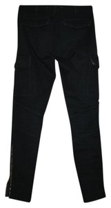 J Brand Cargo Pants charcoal