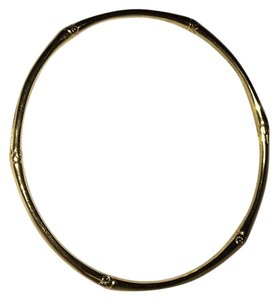 John Hardy Bamboo Bangle