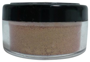 MAC Cosmetics MELON Pigment A97 Soft bright golden peach (Frost)