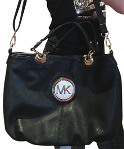 Michael Kors New Shoulder Bag