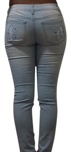 Other Jeggings