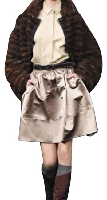 Preload https://img-static.tradesy.com/item/20072692/dolce-and-gabbana-chocolate-brown-dolce-and-gabanna-mink-fur-coat-size-10-m-0-1-650-650.jpg