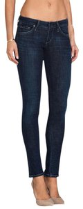 Citizens of Humanity Skinny Pants