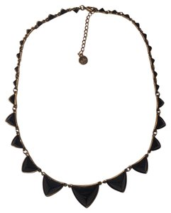 House of Harlow 1960 House of Harlow Necklace