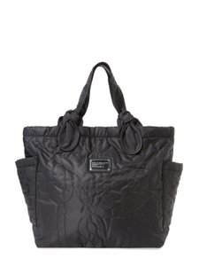 Marc by Marc Jacobs Travel Carryon Computer Tote in Black