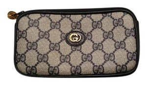 Gucci Gucci Vintage Make Up Bag