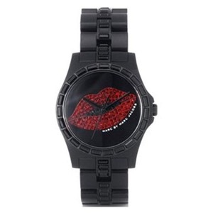 Marc by Marc Jacobs MBM4532 Rivera Lips Watch