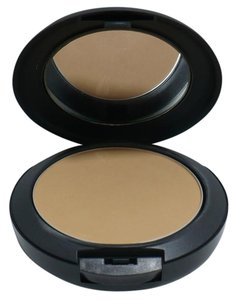 MAC Cosmetics NC35 Lightful Protective Foundation SPF20 (AA4) Limited Edition RARE