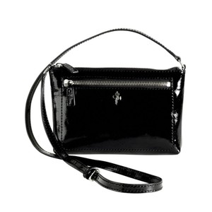 Cole Haan Mini Cross Body Bag