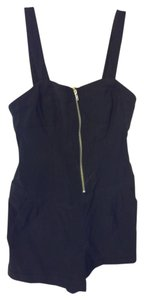 Divided by H&M Short Pockets Dress