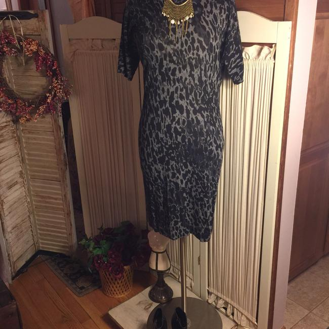 Ann Taylor LOFT Dress Image 11