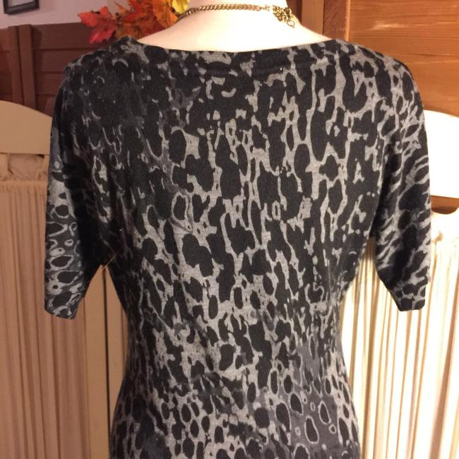 Ann Taylor LOFT Dress Image 5