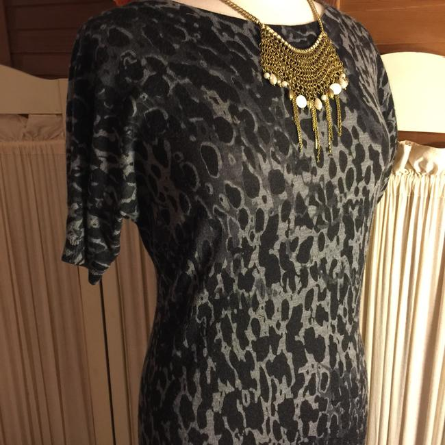 Ann Taylor LOFT Dress Image 6