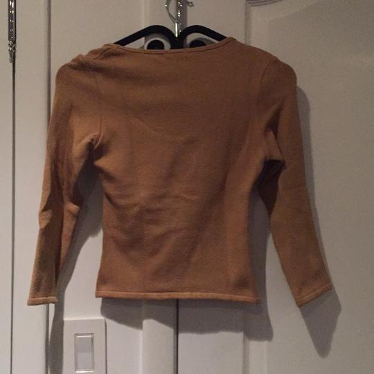 Sweater 9% Off #20073804 - Sweaters & Pullovers hot sale