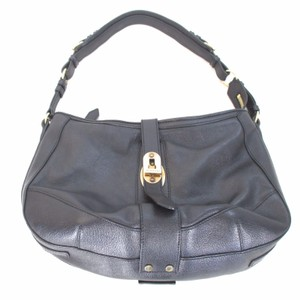Burberry Satchel Designer Shoulder Bag