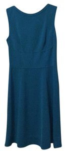 Elie Tahari Dress