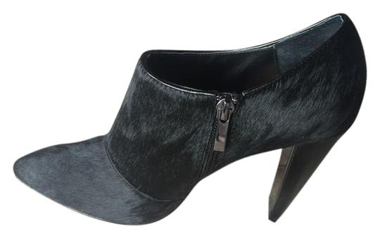 Preload https://img-static.tradesy.com/item/20074080/french-connection-black-pony-hair-mabel-dyed-ankle-bootsbooties-size-us-85-regular-m-b-0-1-540-540.jpg