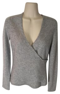 Lord & Taylor Cashmere Pullover Sweater