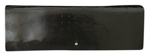 Rick Owens Black Clutch