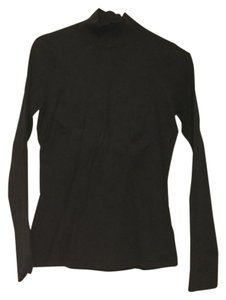Tahari Staple Classic Sweater