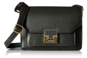 Ivanka Trump It2573 Hopewell Leather Shoulder Bag