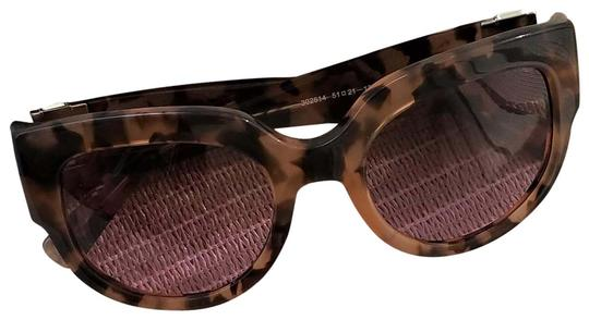 Preload https://img-static.tradesy.com/item/20074693/michael-kors-brown-rose-gradient-blush-tortoise-jeweled-villefranche-0mk2003b-sunglasses-0-21-540-540.jpg