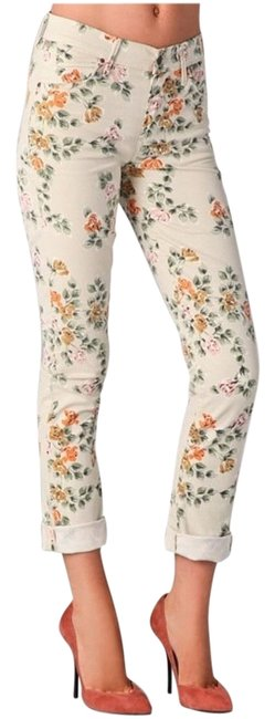 Preload https://img-static.tradesy.com/item/20074851/citizens-of-humanity-multicolored-mandy-floral-high-waist-retro-slim-roll-up-floral-jeans-28-skinny-0-1-650-650.jpg