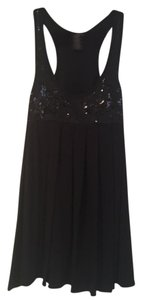 LaROK Sequin Mini Dress