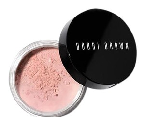 Bobbi Brown Bobbi Brown Retouching Powder - Rose