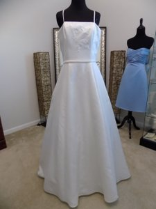 Paloma Blanca 69120 Wedding Dress