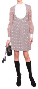 Tory Burch short dress Multicolor on Tradesy