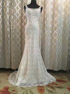 Allure Bridals 9170 Wedding Dress