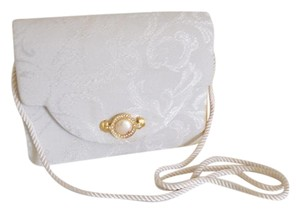 MONET Shoulder Bag