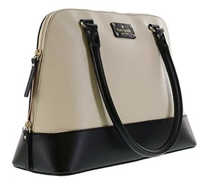 Kate Spade Rachelle Shoulder Bag