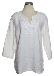 6b78f4cb68a0 JM Collection Tops - Up to 70% off a Tradesy