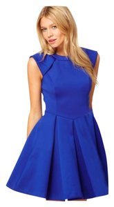 Ted Baker Holiday Dress
