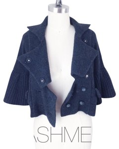 Sweetface Cardigan