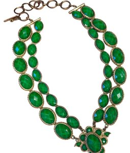 Amrita Singh Hampton Evergreen Necklace