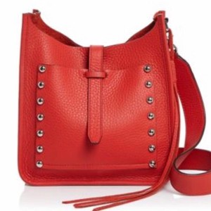 cec3690191a5 Rebecca Minkoff Hobo Bags - Up to 90% off at Tradesy (Page 4)