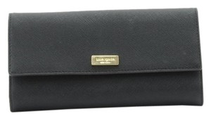 Kate Spade Leather Wallet by Kate Spade