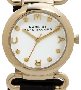 Marc Jacobs Mini Molly
