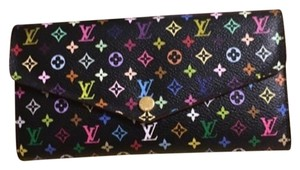 Louis Vuitton Sarah NM3